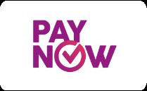 PayNow Icon